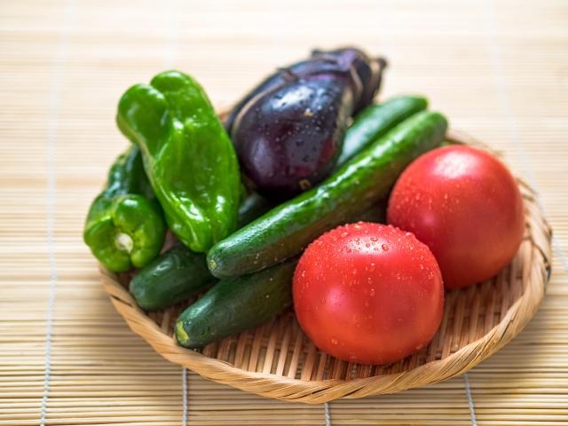 関東のスーパーで西日本や九州の野菜を入手する方法はある?