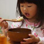 幼稚園の子供が、有機野菜で野菜が好きになった!(45歳女性)