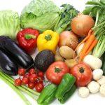 子供の頃から添加物が含まれた野菜を食べると、成長に影響がある?