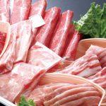 パーキンソン病の食事療法の基本は、野菜を変えることから