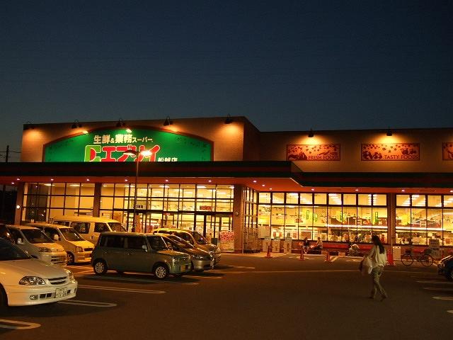 共働きでスーパーが閉まっていて野菜が買えない?それなら⇒