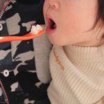 赤ちゃんに農薬や化学肥料を使った野菜は影響ある?実は…