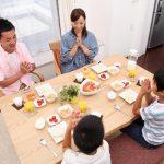 子供に放射能の影響が心配で、無農薬野菜を始めました(37歳女性)