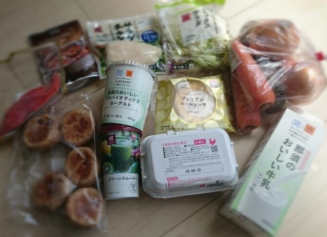 http://ameblo.jp/suzuka396/entry-12151638879.html