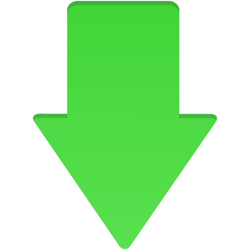 on--upload-arrow-png-image-100716