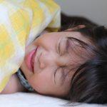 子供の喘息の食事療法は簡単?こんな野菜を食べればOK