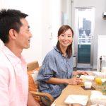 結婚後、夫の健康も考え有機野菜の宅配を(28歳女性)